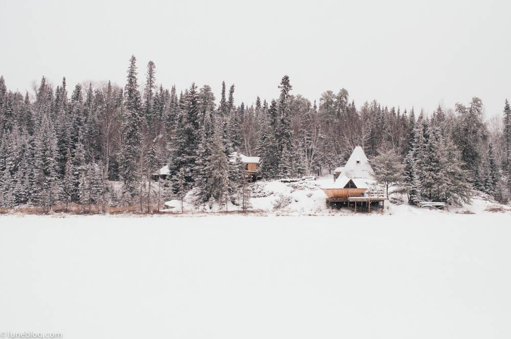 Glamping Hub Minaki Yurt Winter Camping Lune Blog (32 of 47).jpg