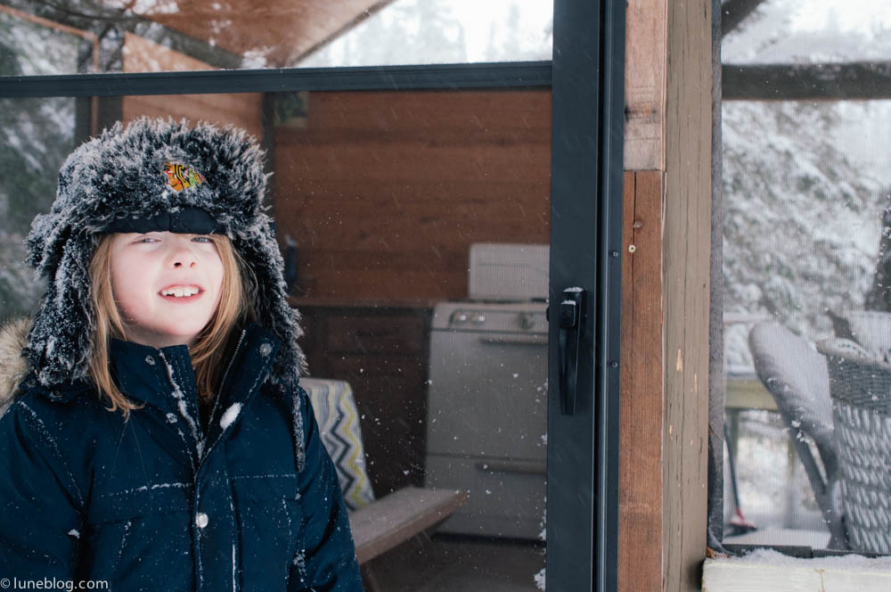 Glamping Hub Minaki Yurt Winter Camping Lune Blog (23 of 47).jpg