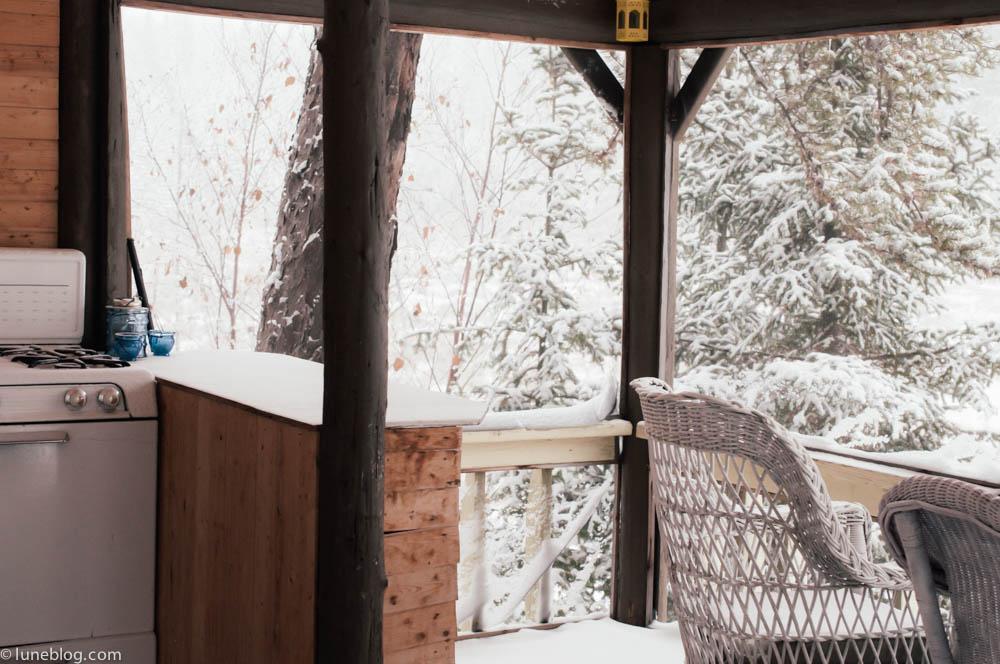 Glamping Hub Minaki Yurt Winter Camping Lune Blog (24 of 47).jpg