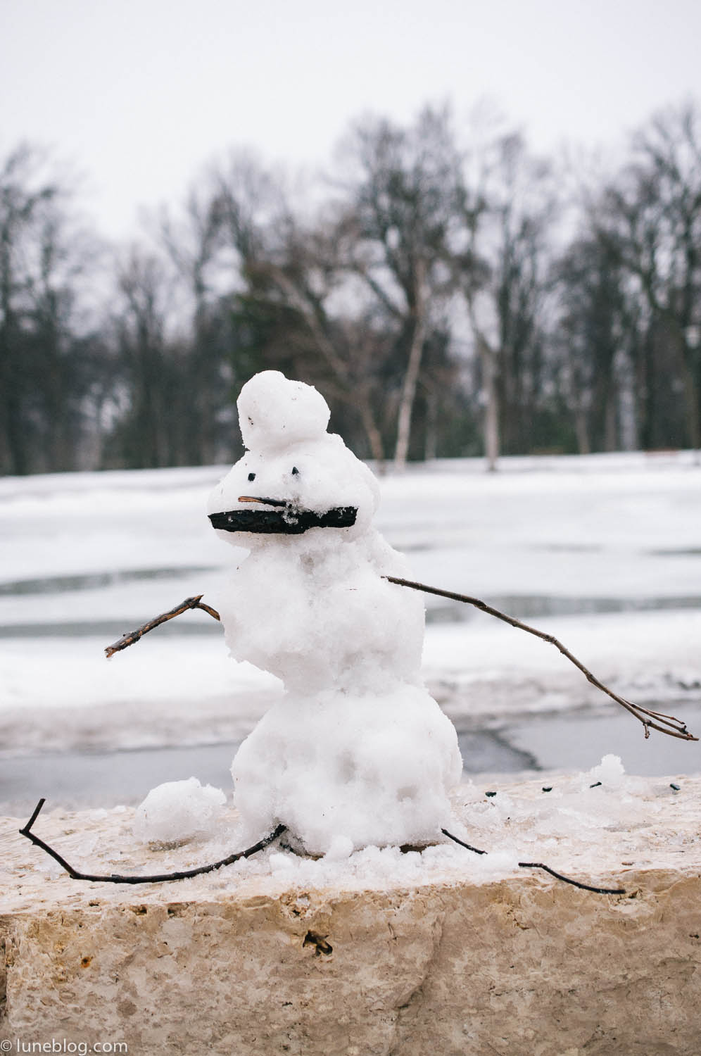 Lune Blog snowman (8 of 8).jpg
