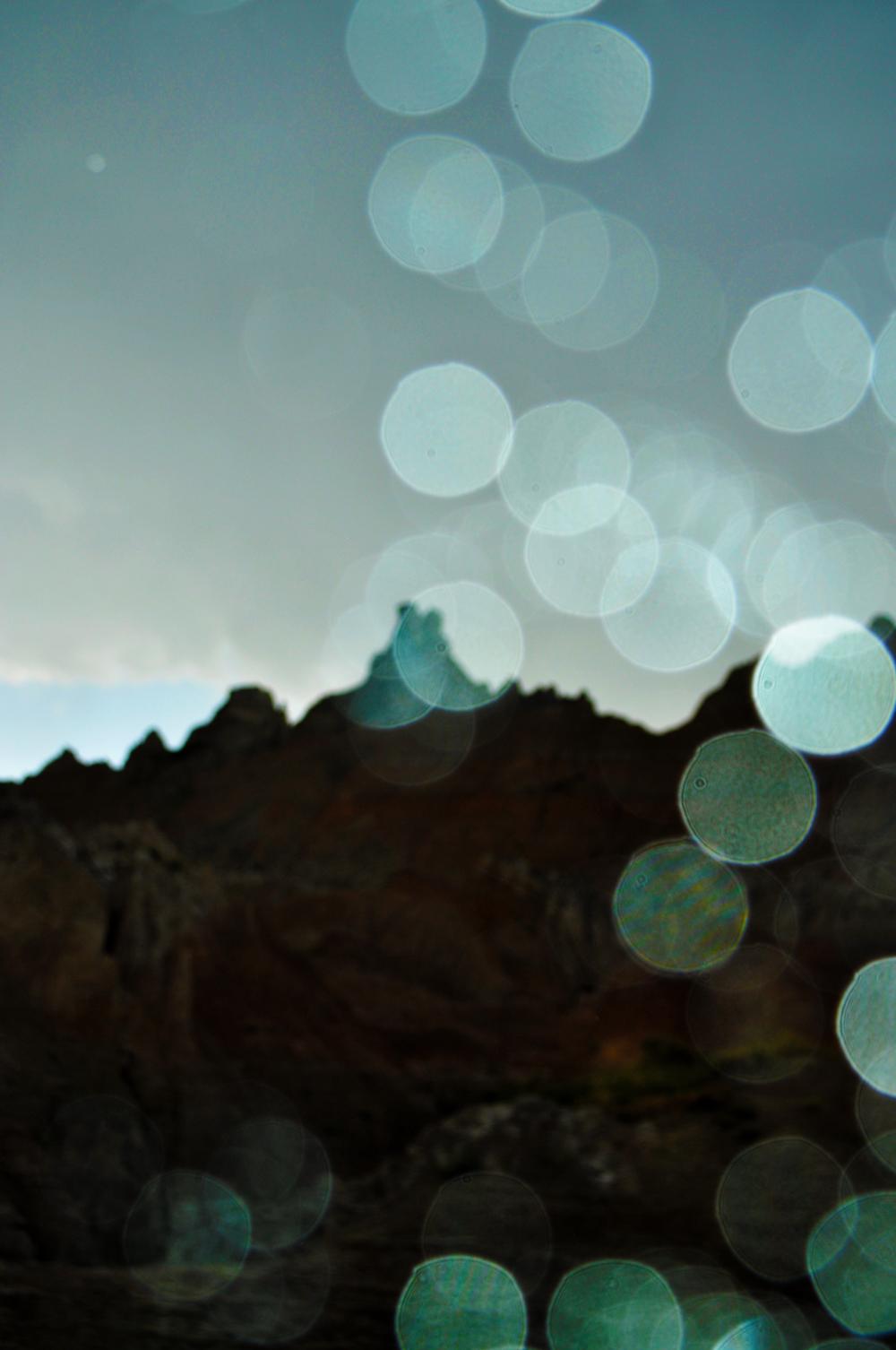 badlands lune blog - 4.jpg