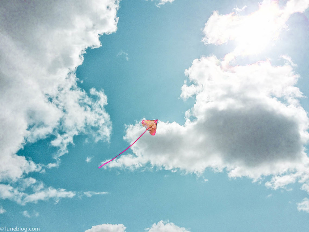 lets go fly a kite lune blog (3 of 7).jpg