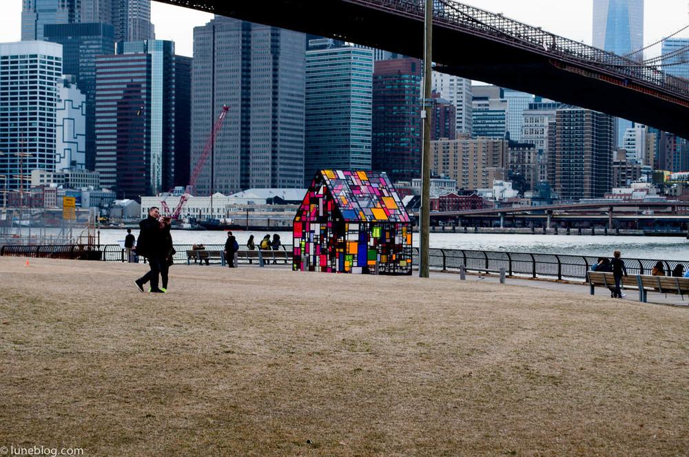 lune travel blog new york with kids (138 of 249).jpg
