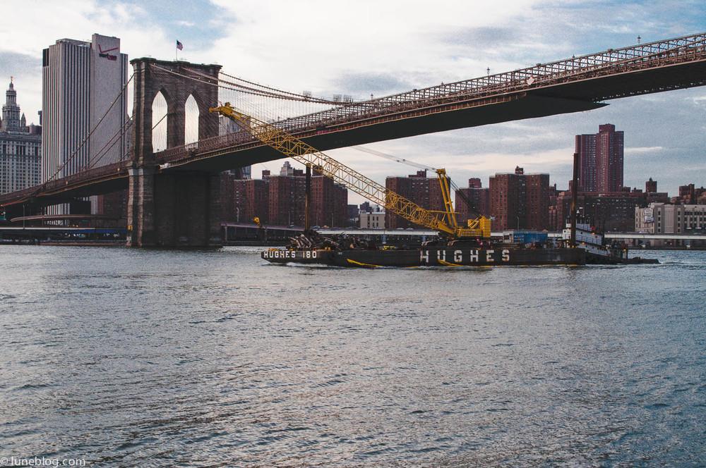 lune travel blog new york with kids (156 of 249).jpg