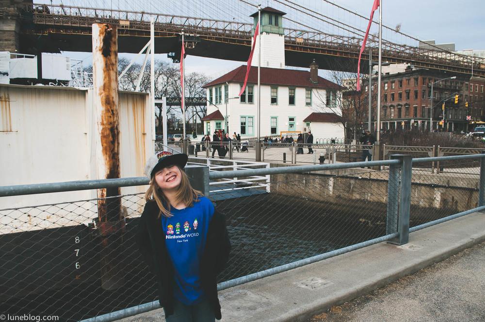 lune travel blog new york with kids (155 of 249).jpg