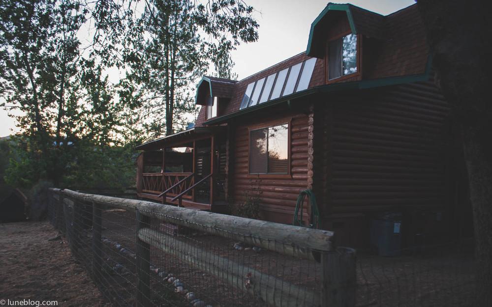 lune blog glamping hub backcountry haven (3 of 38).jpg