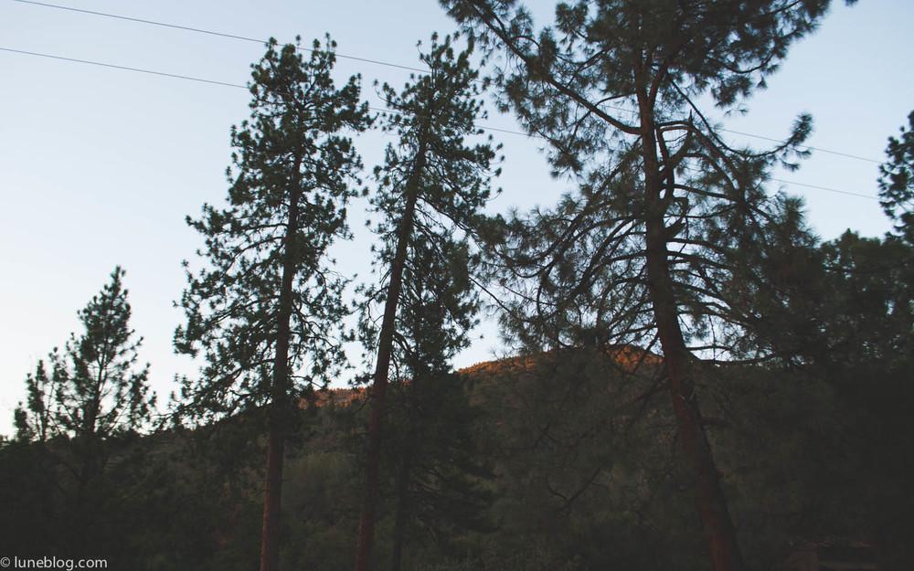 lune blog glamping hub backcountry haven (5 of 38).jpg