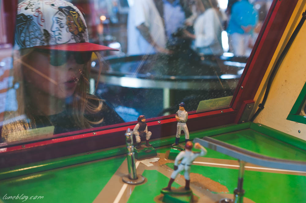musee mecanique vintage arcades lune travels blog (16 of 29).jpg
