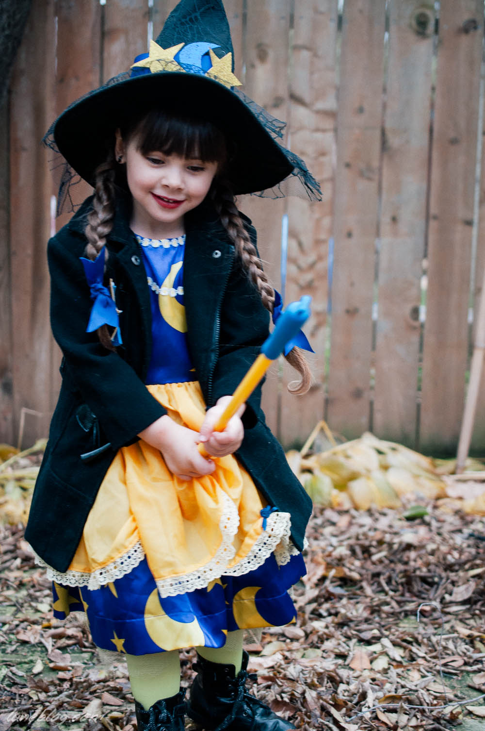 halloween costumes 2015 lune travels blog (36 of 39).jpg