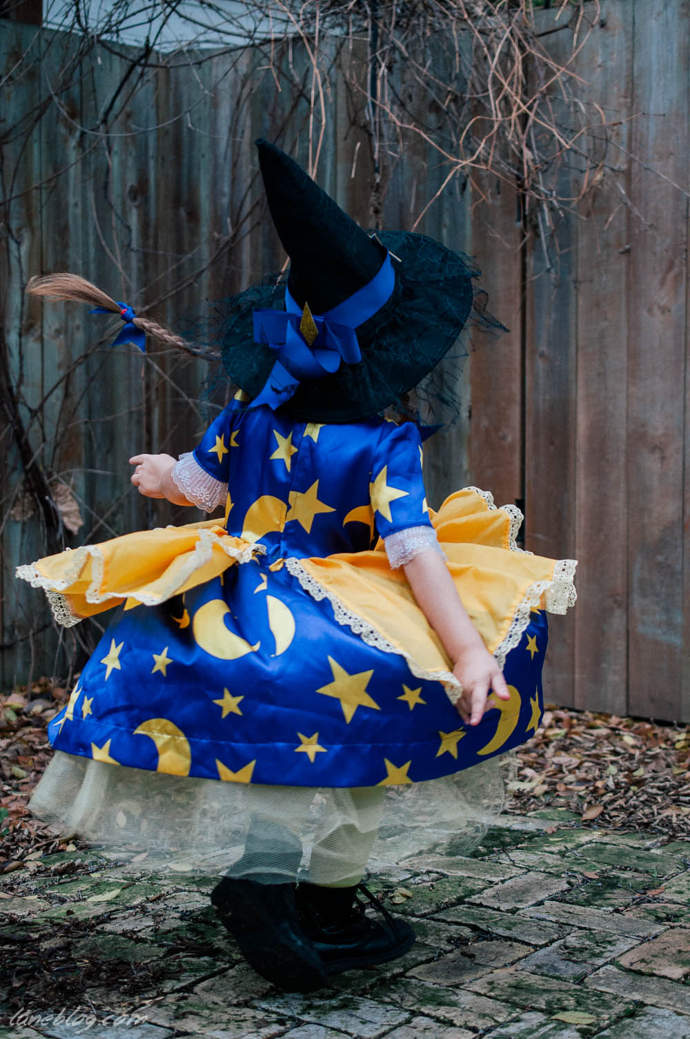 halloween costumes 2015 lune travels blog (20 of 39).jpg