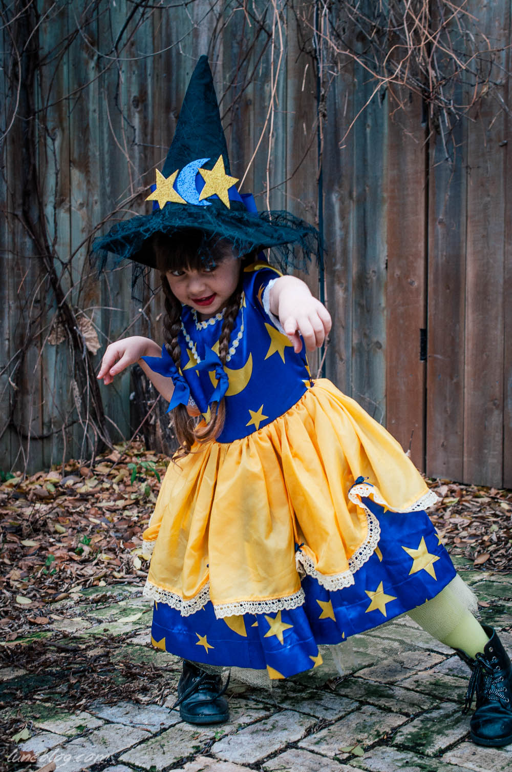 halloween costumes 2015 lune travels blog (19 of 39).jpg