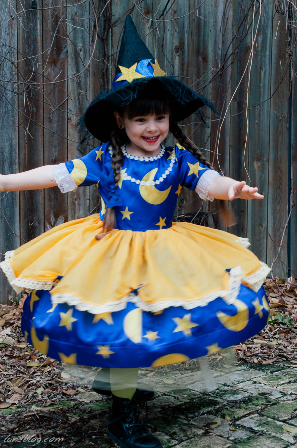 halloween costumes 2015 lune travels blog (16 of 39).jpg