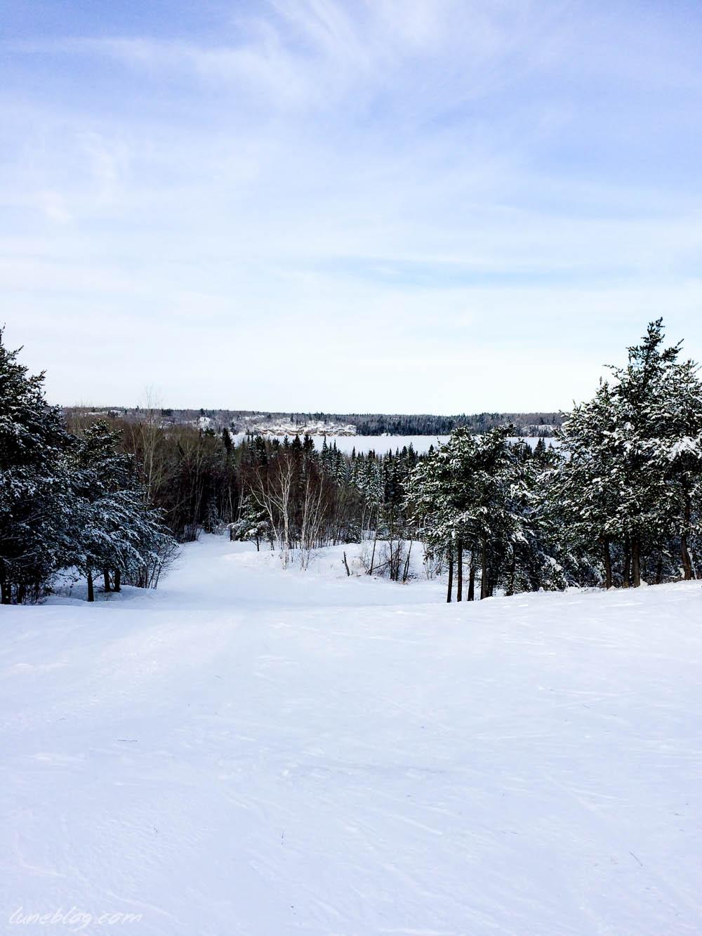 winter fun blog (21 of 15).jpg