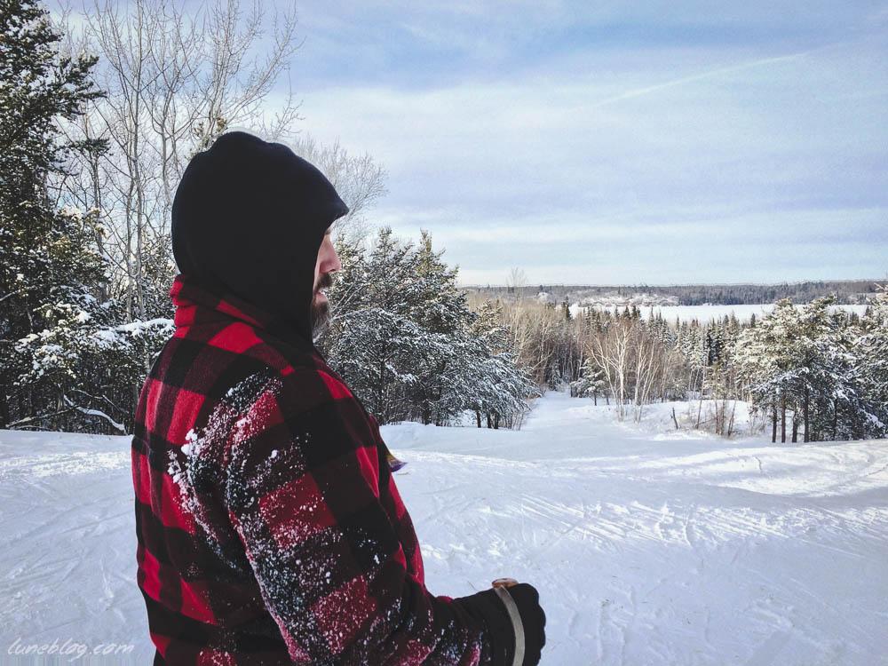 winter fun blog (27 of 15).jpg