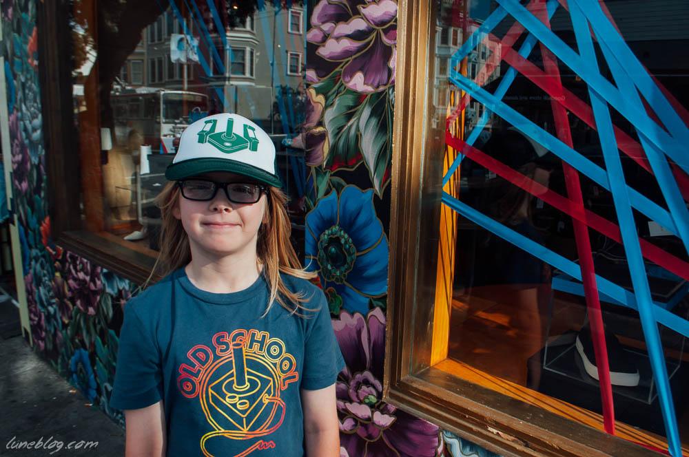 lune travel blog haight ashbury vintage shopping (42 of 32).jpg