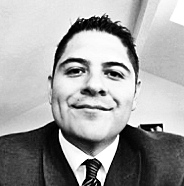 Julian Gutierrez.jpg
