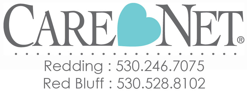 Care Net Pregnancy Center of Northern California