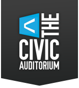 Civic Logo.png