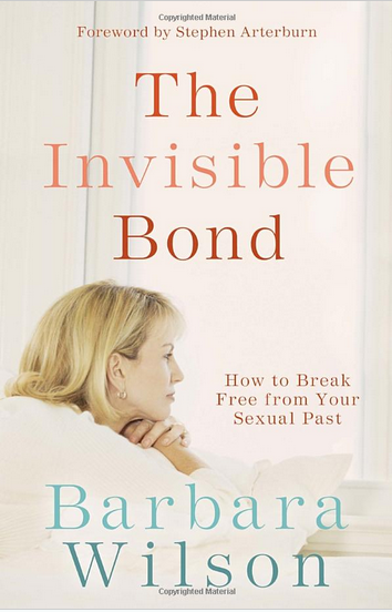 Book - Invisible Bond.png