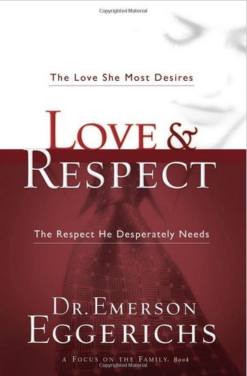Book - Love&Respect.png