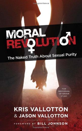 Book - Moral Revolution.png