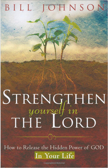Book - Strengthen Yourself.png