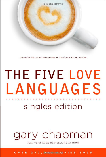 Book - 5LoveLanguages Singles.png