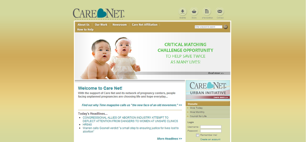 Site - CareNet.png