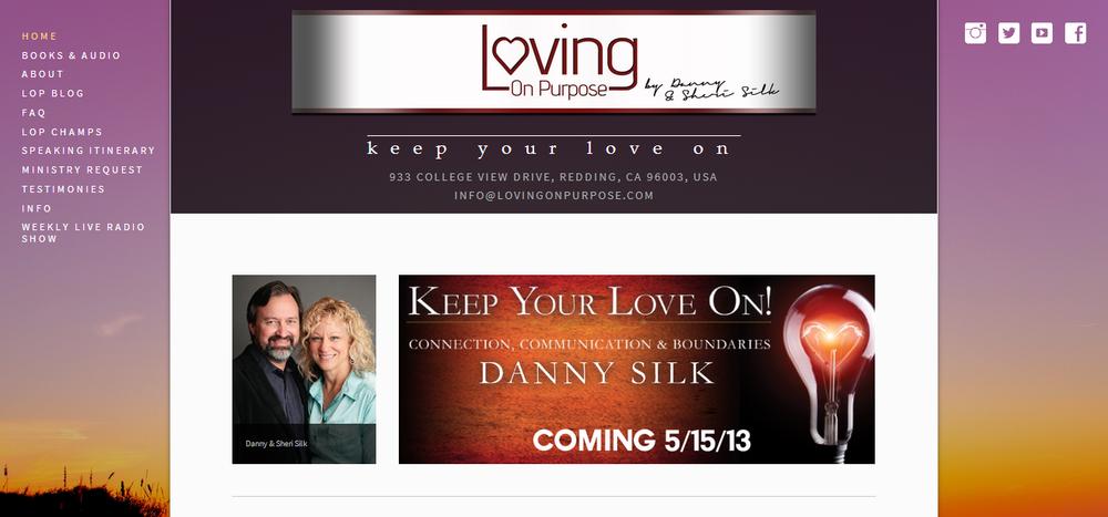 Site - LovingOnPurpose.png