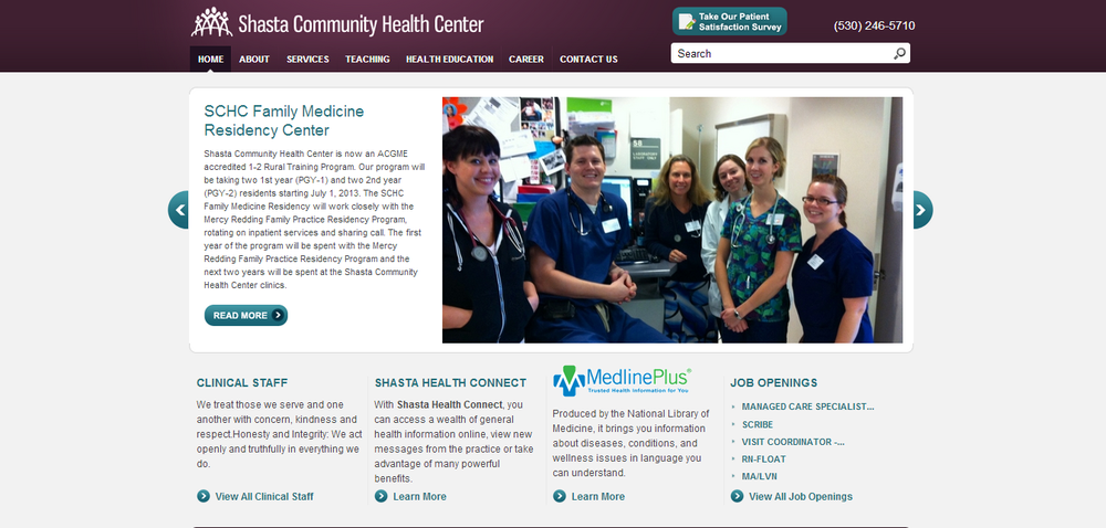 Site - Shasta Health.png