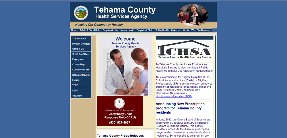 Site - Tehama Health Services.png