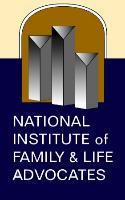 nifla logo.png