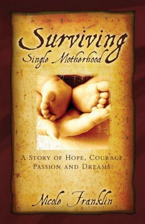 Book - Surviving Single Motherhood.png