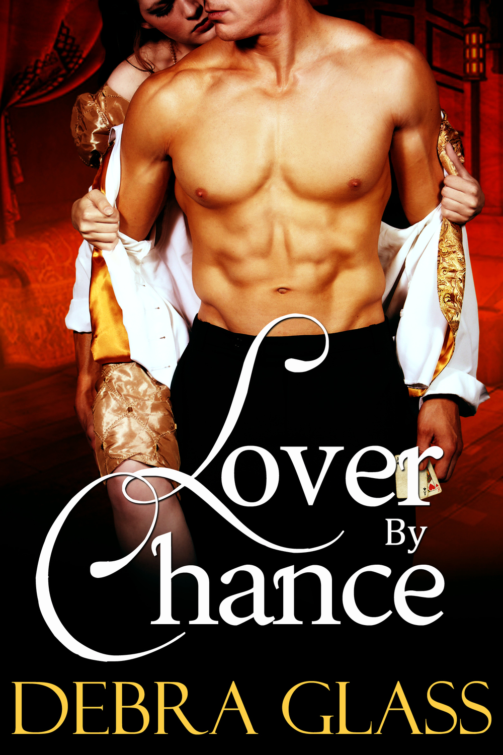 LoverbyChance_final_1600x2400.jpg