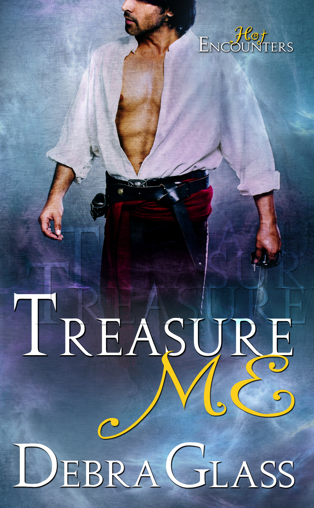 TreasureMe_e-cover.jpg