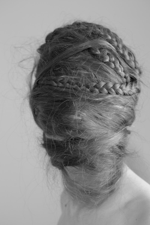 Hidden Face - Andreas Poupoutsis.jpg