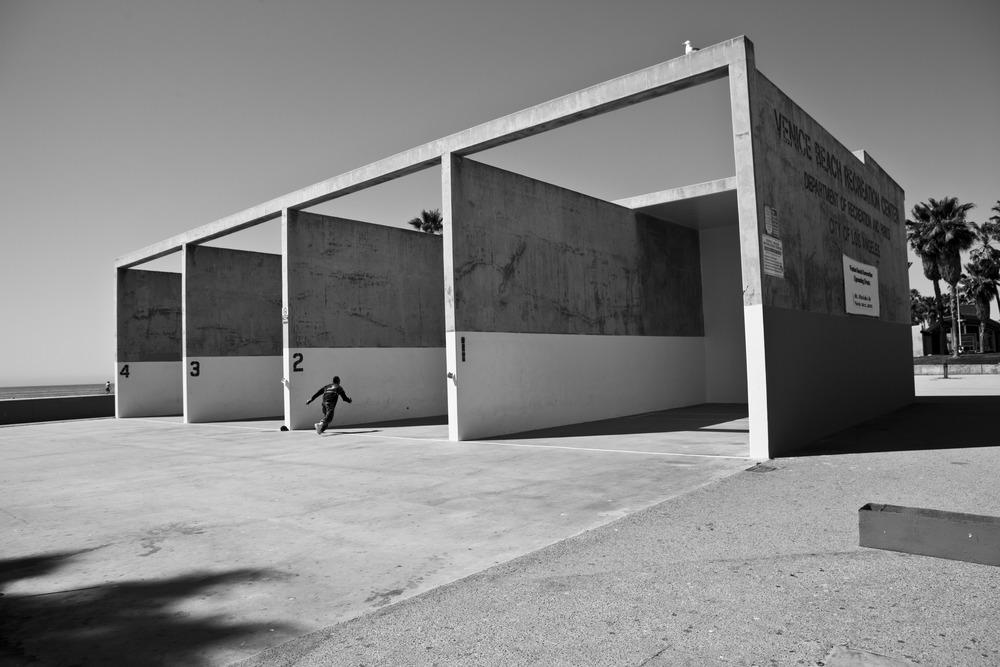 Andreas Poupoutsis_ street-11.jpg