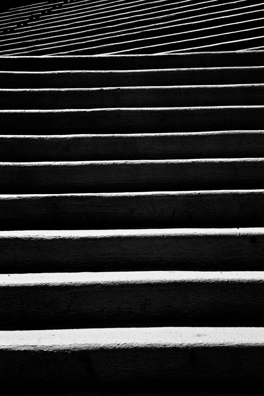 Andreas Poupoutsis_street photography-10.jpg