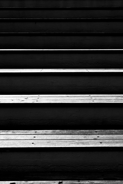 Andreas Poupoutsis_street photography-11.jpg