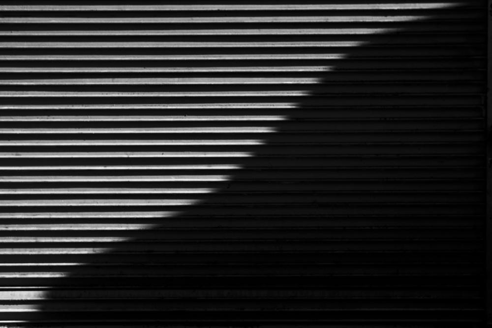 Andreas Poupoutsis_portraits-4.jpg