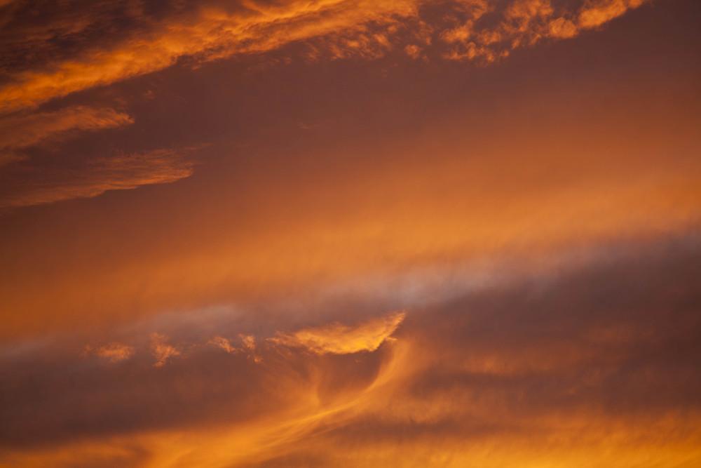 andreaspoupoutsis.clouds-2.jpg