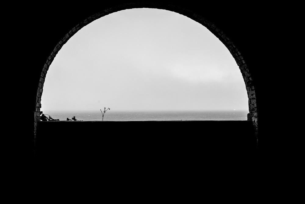Alcatraz_B&W_Andreas Poupoutsis (4 of 21).jpg