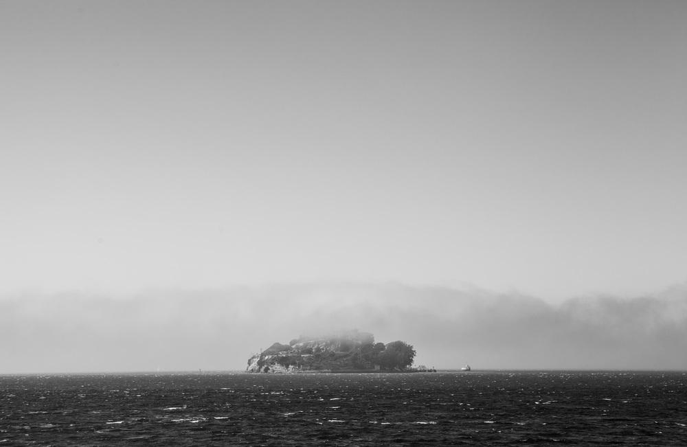 Alcatraz_B&W_Andreas Poupoutsis (2 of 21).jpg