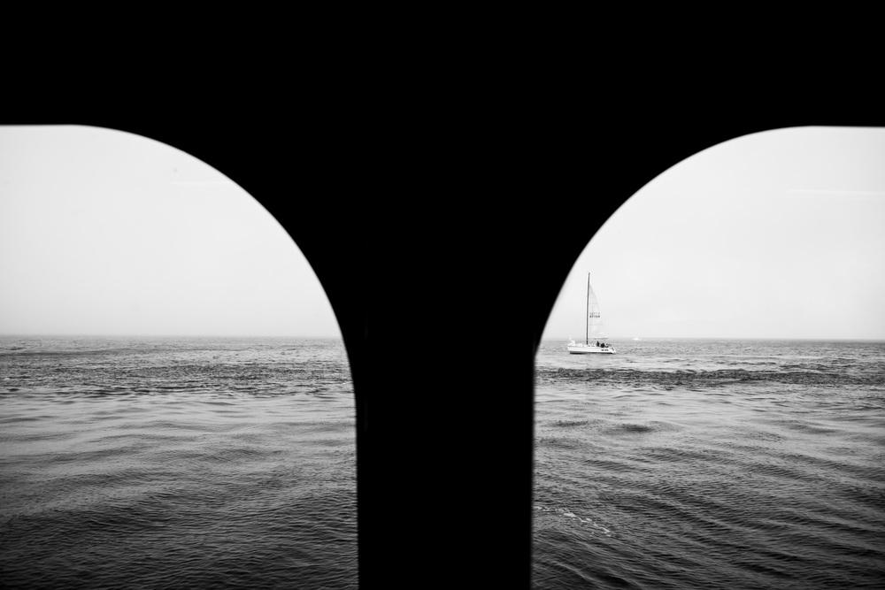 Alcatraz_B&W_Andreas Poupoutsis (21 of 21).jpg