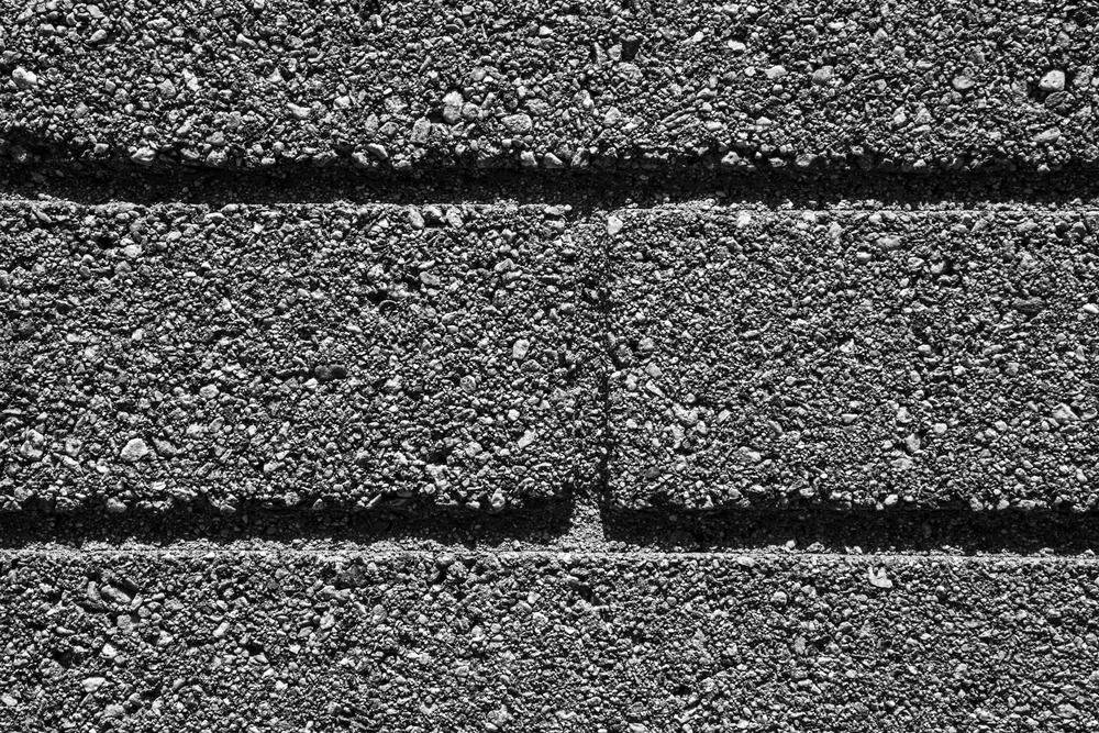 Street_B&W_Andreas Poupoutsis (4 of 8).jpg