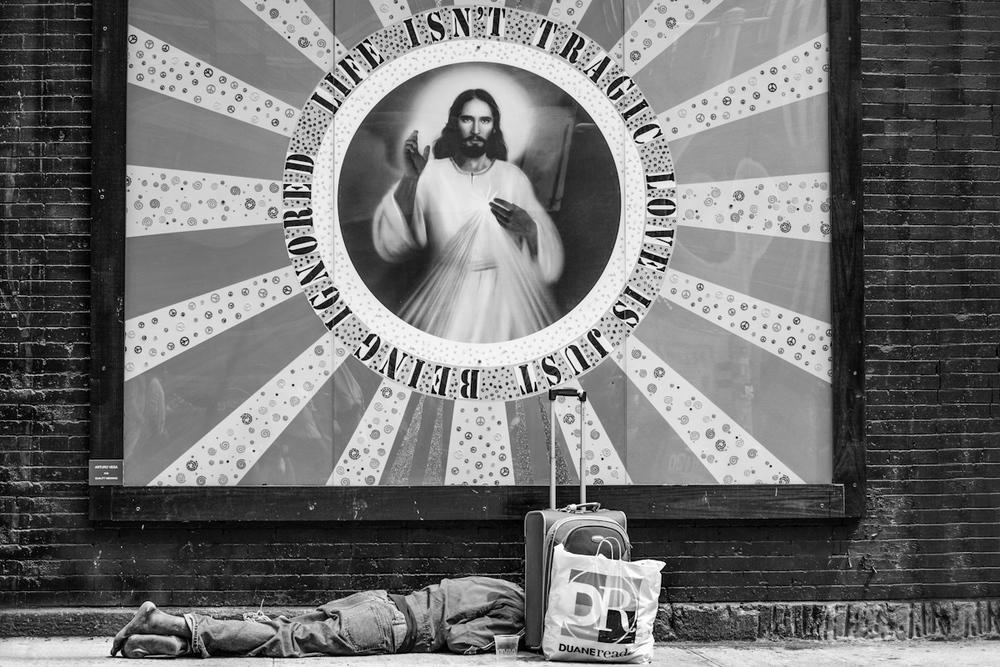Jesus_Street-AndreasPoupoutsis (2 of 2).jpg