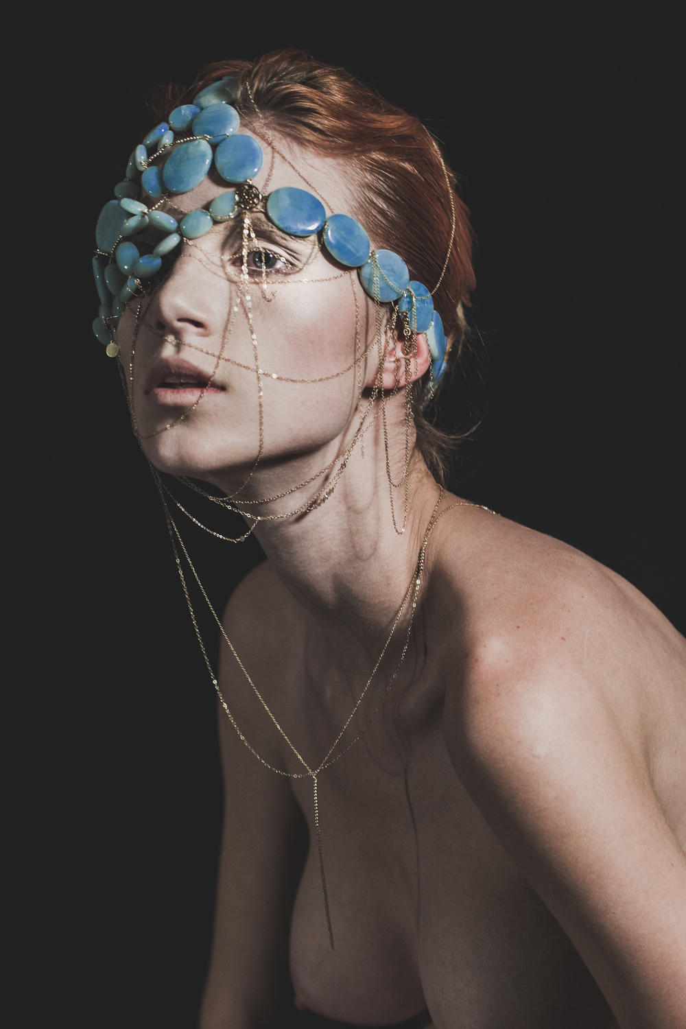 Jewelry ©Andreas Poupoutsis (6 of 9).jpg
