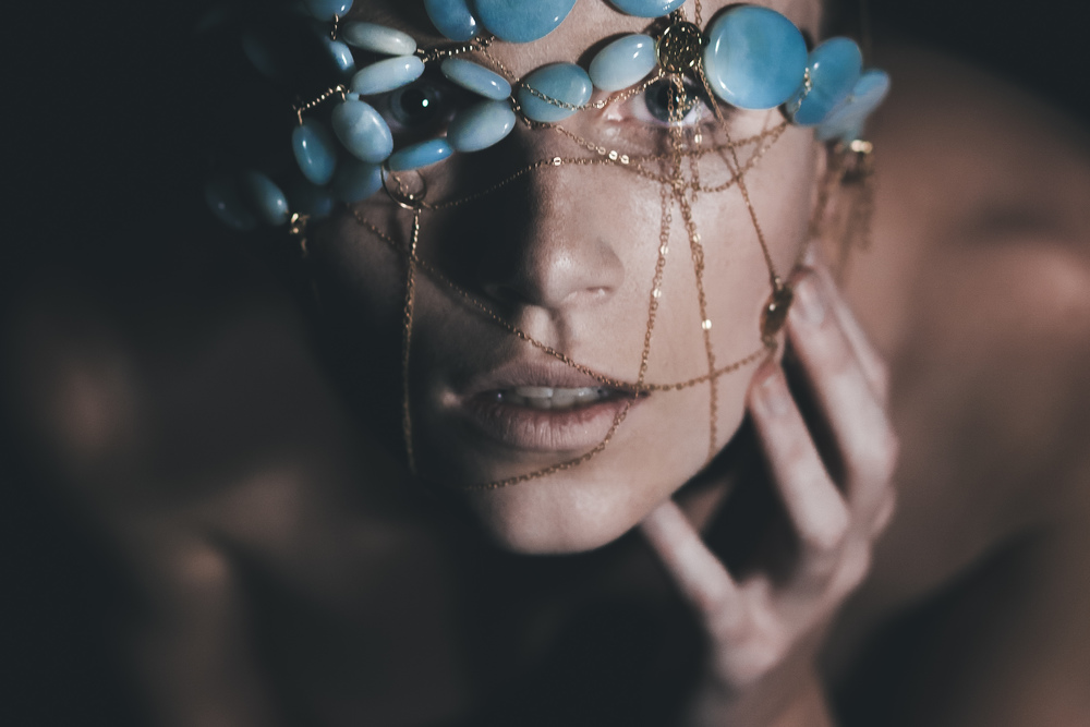 Jewelry ©Andreas Poupoutsis (9 of 9).jpg