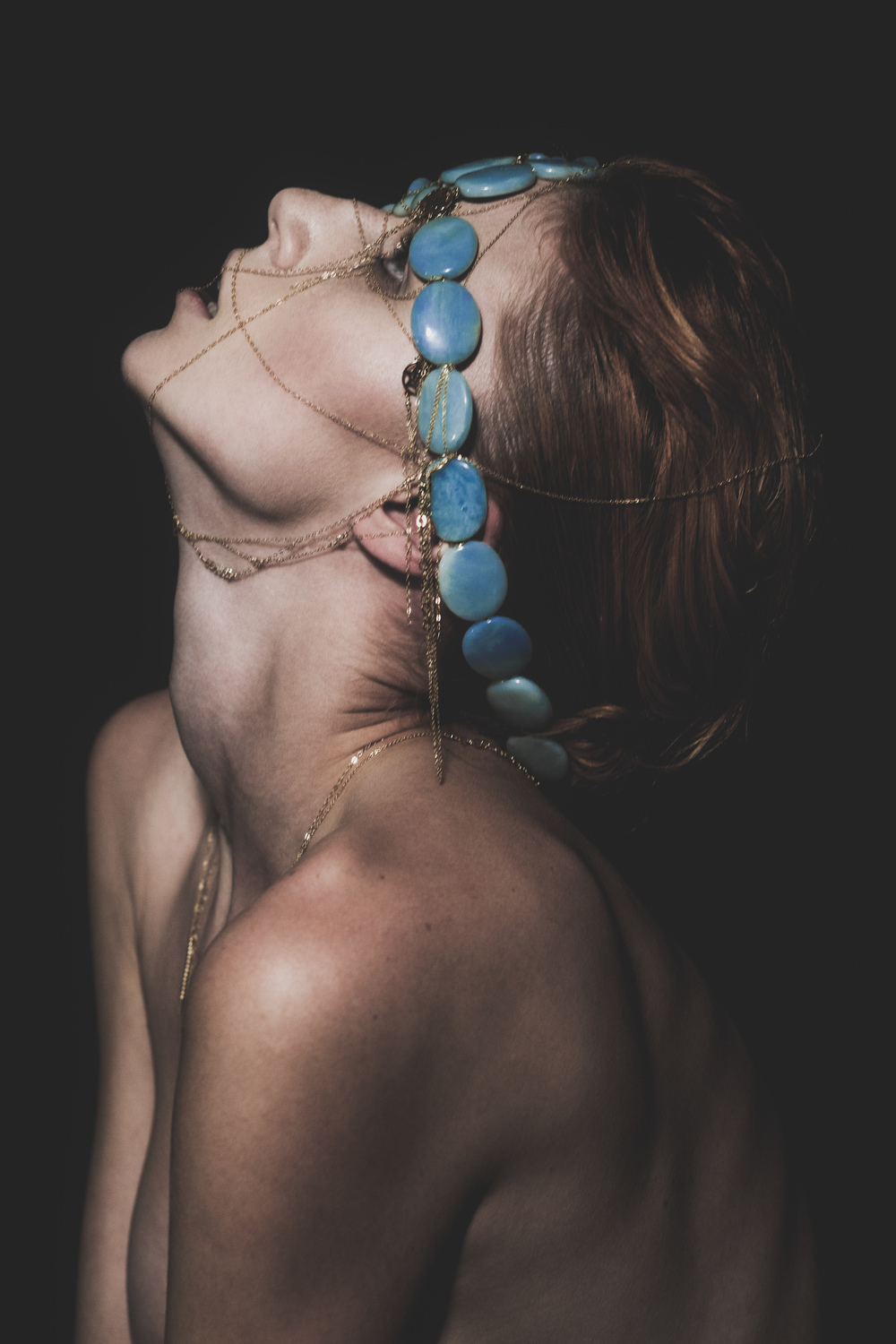 Jewelry ©Andreas Poupoutsis (1 of 1)-3.jpg