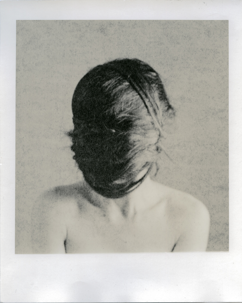 Lith Printing©Andreas Poupoutsis Photography (1 of 5).jpg